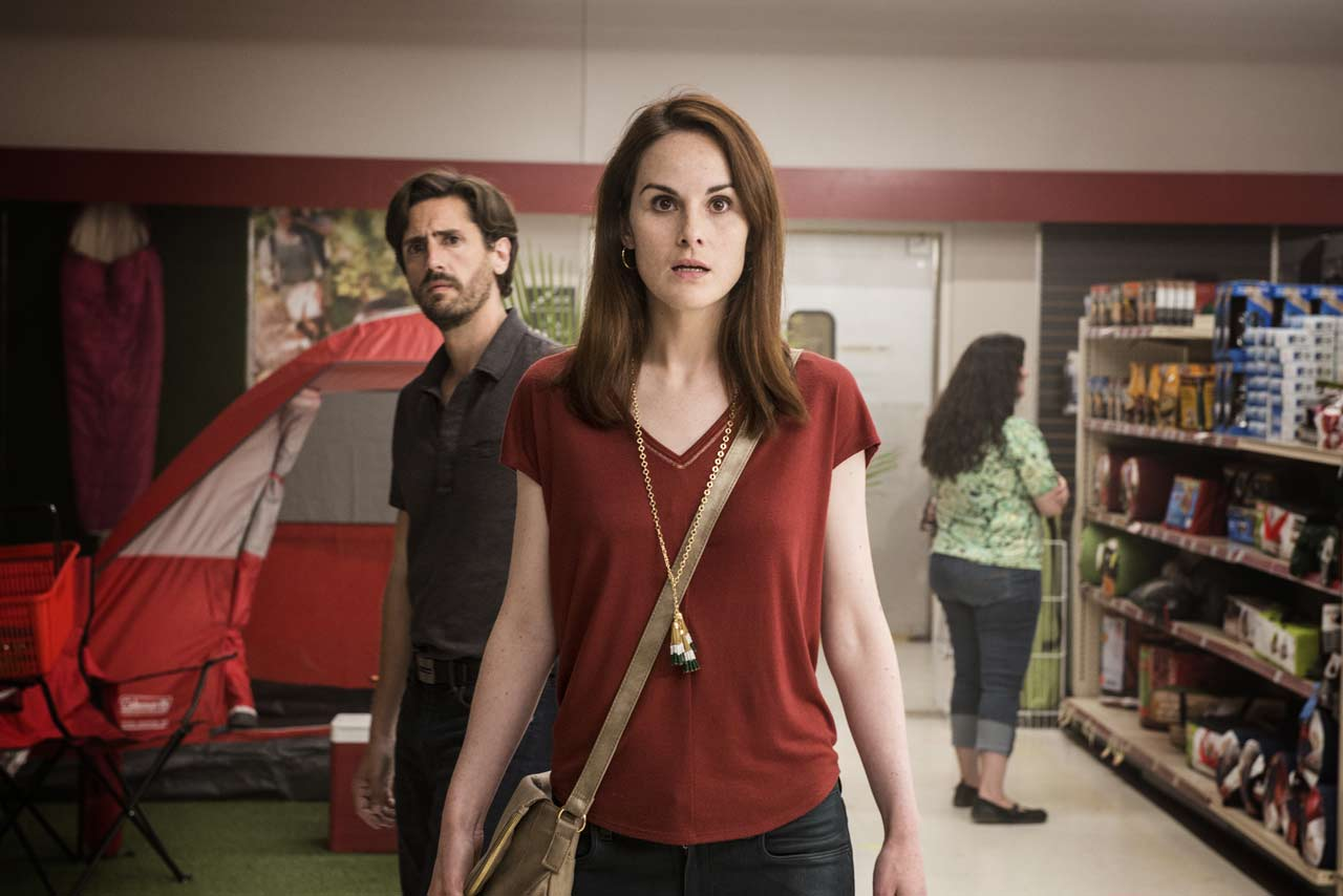 Good-behavior-s1-e6