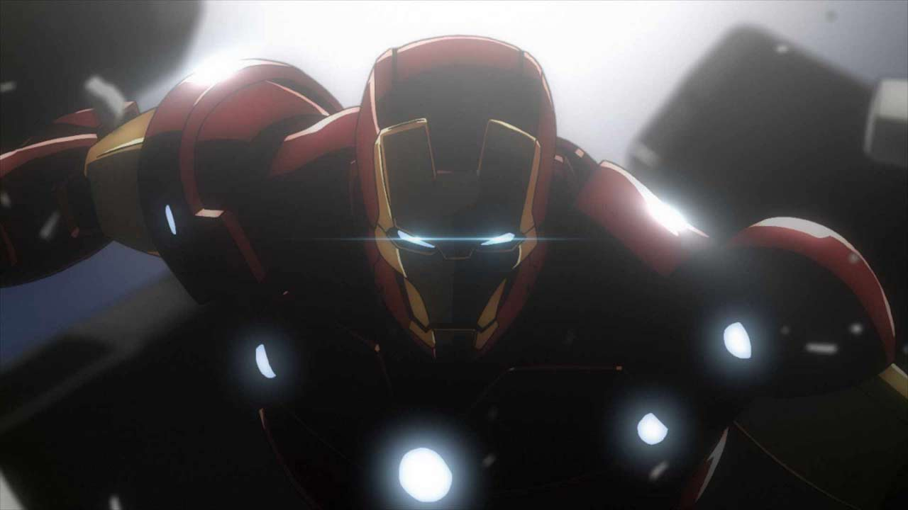 Iron-Man-rise-of-technovore
