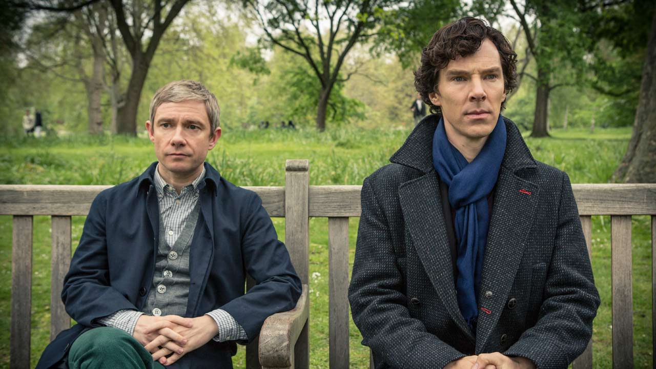 Sherlock s3 2 sign of three
